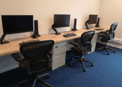 Co-Work@Swinford-Desks-to-rent-co-Mayo