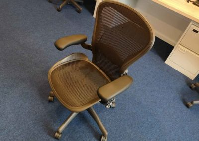 Co-Work@Swinford-Herman-Miller-Chairs-at-each-workstation