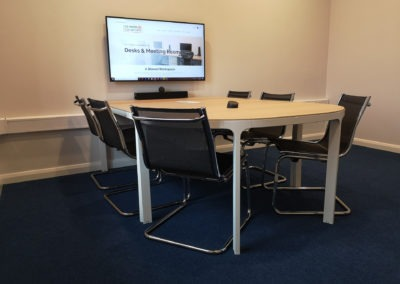 Co-Work@Swinford-Meeting-Room-for-Rent