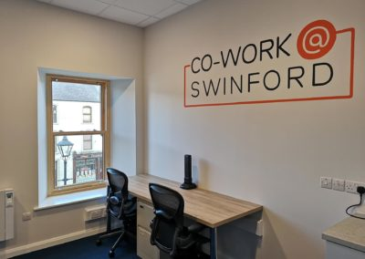 Co-Work@Swinford-Desks-and-meeting-room